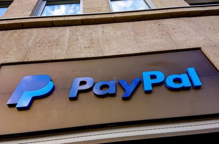 PayPal ücretleri