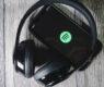 Spotify podcast startup