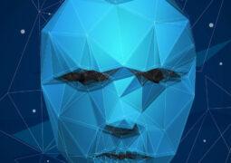 yüz tanıma sistemi şikayet