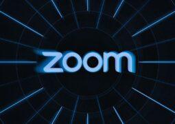 Zoom, 2022 mali yılı ilk çeyrek raporuyla dudak uçuklattı