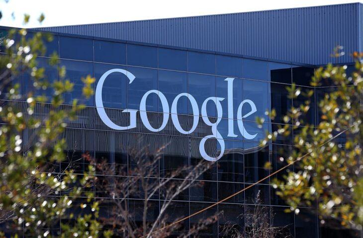 AB Google