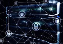 Avustralya siber dolandırıcılık