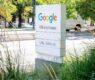 Google kişisel veri yasası