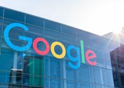 Google Pring