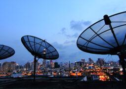 Hindistan Telekom