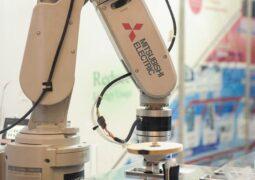 Mitsubishi Electric veri aldatmacası