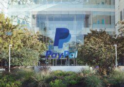 PayPal nefret grupları