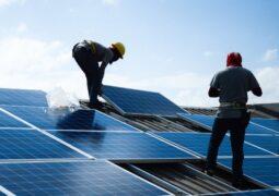 SolarAPP+ güneş enerjisi kurulum izinlerini kolaylaştırıyor