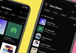 Spotify ile GIPHY