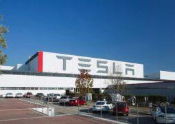 Tesla'nın geliri