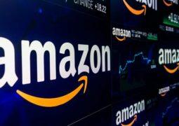 Amazon tazminat