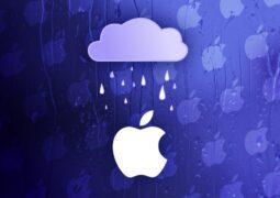 Apple kötü amaçlı yazılım