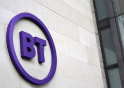 BT Group yeni başkanı