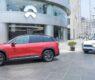 Çinli elektrikli araç üreticileri