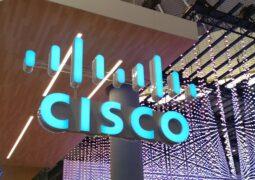 Cisco gözlemlenebilirlik şirketi