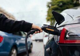 Elektrikli araç talebi