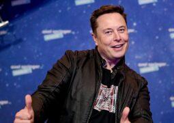 Isaacson Elon Musk
