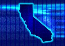 Kaliforniya gizlilik yasası
