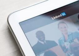LinkedIn beceri değerlendirmesi