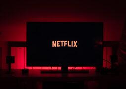 Netflix, Geleceğin Ekranı projesini hayata geçiriyor