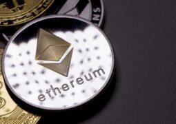 Singapur yatırımcıları Ethereum