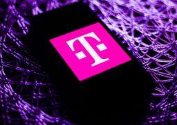 T-Mobile veri ihlali