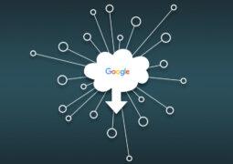 Workday uygulamaları Google Cloud