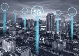 5G kaynaklı fidye yazılımlar