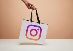 Instagram, Türkiye sosyal ticaret ekosistemine girdi!