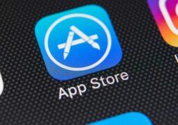 App Store kuralları