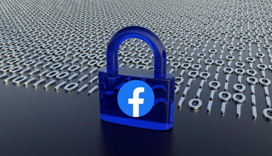 Facebook güvenlik önlemleri