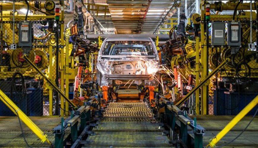 GM otonom sürüş