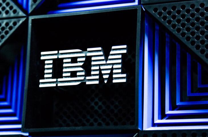 IBM 5G