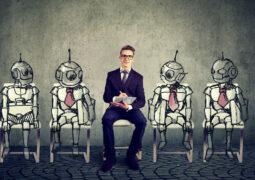 İnsan haklarını tehdit eden algoritmalar için yeni çağrı