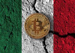 Meksika Merkez Bankası Bitcoin