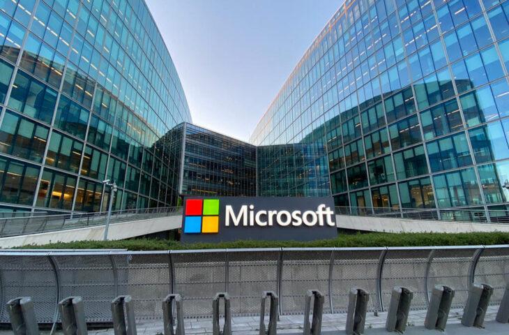 Microsoft TakeLessons