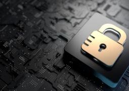 TTEC fidye yazılım saldırısı
