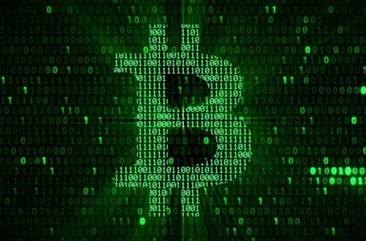 Yeşil kripto para
