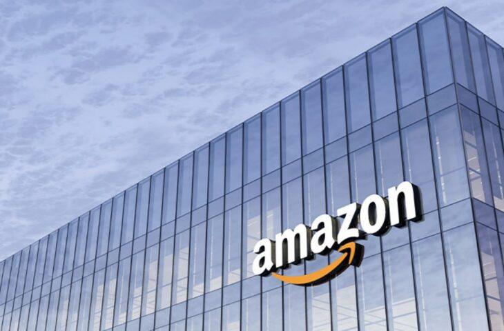 Amazon Prime Polonya