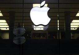 Apple aşısız çalışanlar