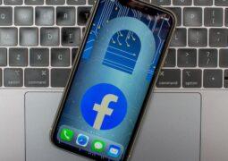 Facebook Fransız yayıncılar