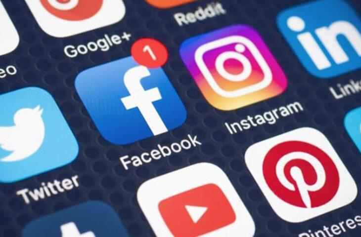 Facebook tanınmış kişileri koruma politikası