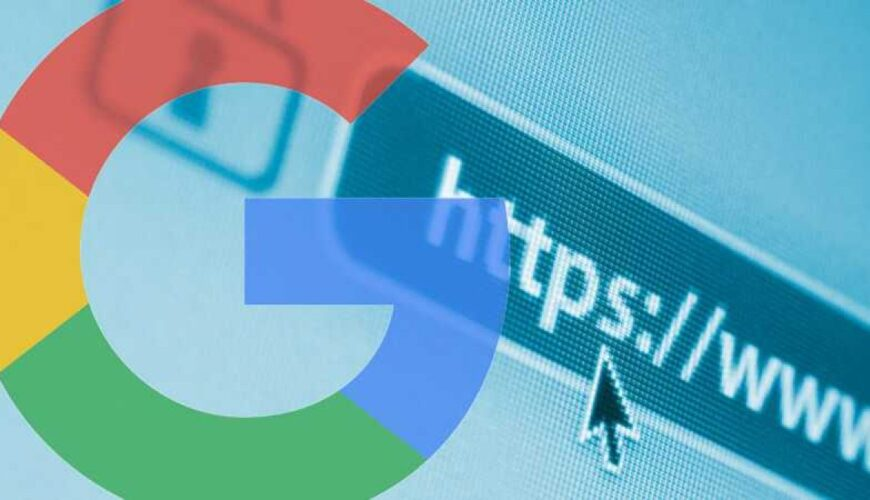 Google içerik kaldırma talebi