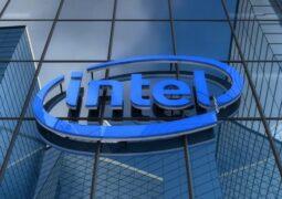 Intel üçüncü çeyrek