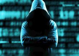 Japonya Olimpiyatları siber saldırı