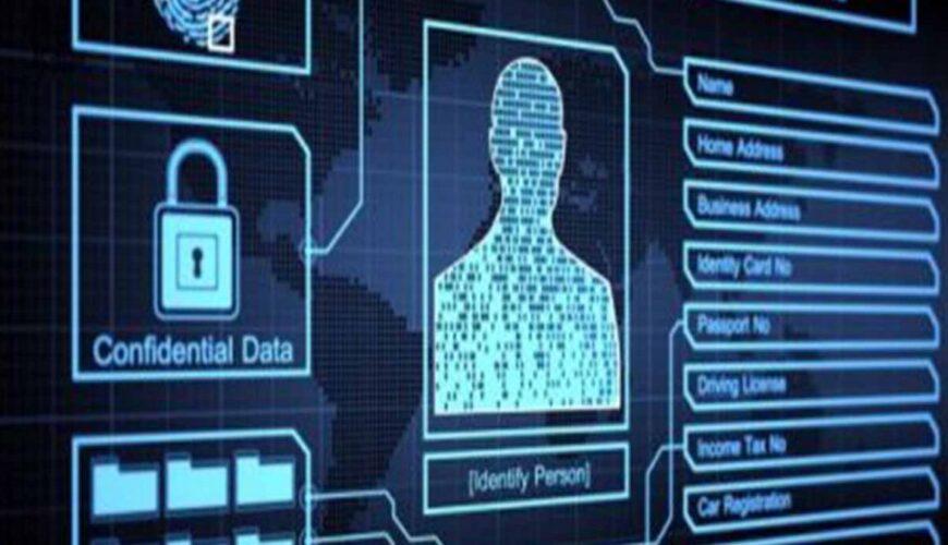 Kişisel verilerin korunması Brezilya