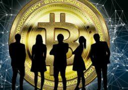 Kripto analitik firması Elliptic