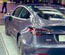 Tesla Çinli partner